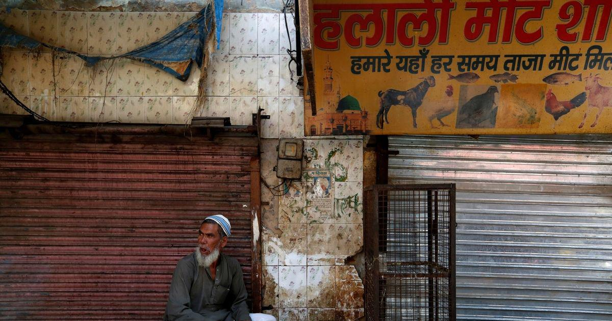 Restaurants must specify if meat is halal or jhatka, says South Delhi civic body