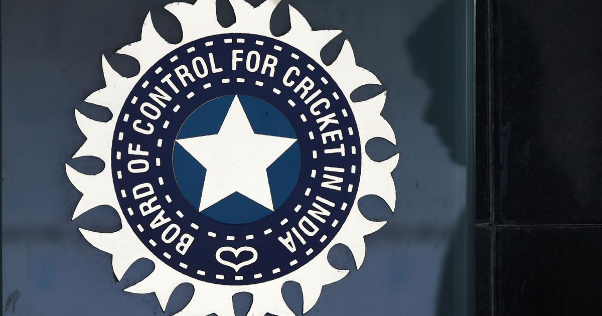 How sports ministry finally got BCCI to fall in line and allow Nada to test cricketers