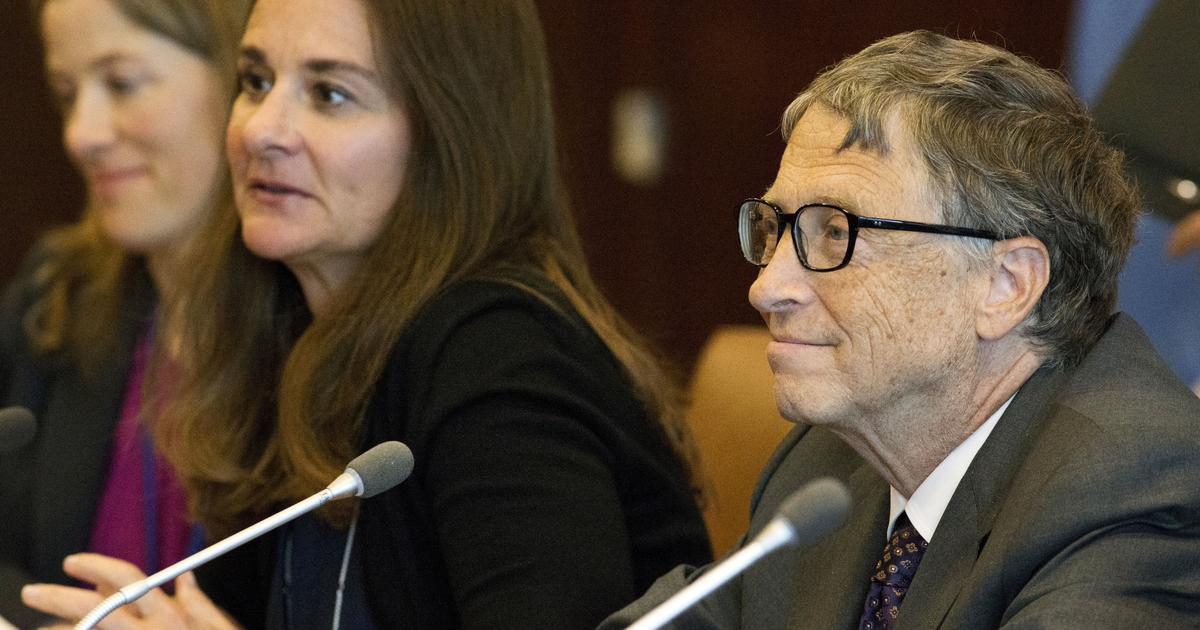 Why we must be wary of philanthropic contributions by Bill Gates, Jeff Bezos and other billionaires