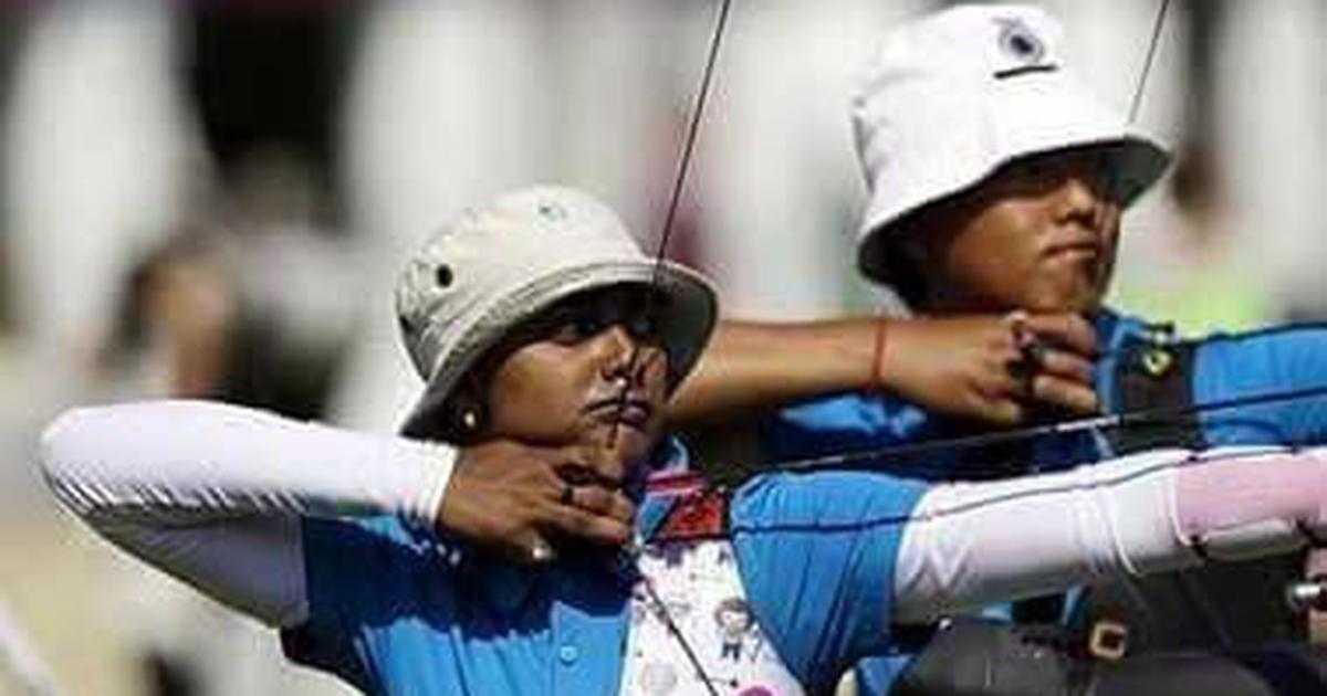 Indian archery in 2019: Administrative turmoil overshadows performance as men's team bag Tokyo berth