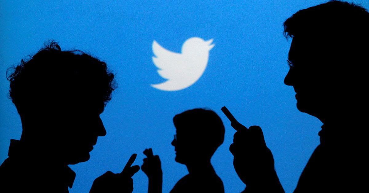 Twitter officials summoned by parliamentary panel on February 11 to discuss use of social media