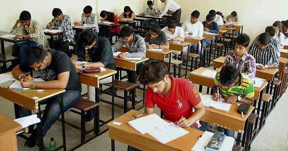 NEET: Tamil Nadu governor approves bill providing 7.5% quota to government school students