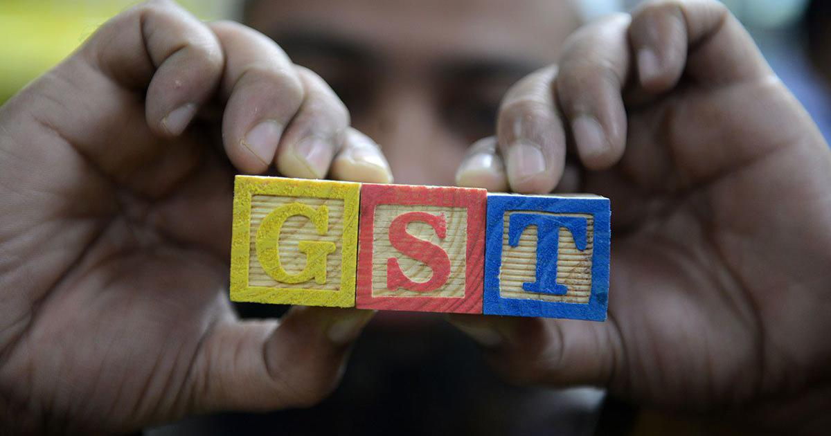 Centre releases Rs 36,400 crore as GST compensation to states amid fund crunch due to Covid lockdown