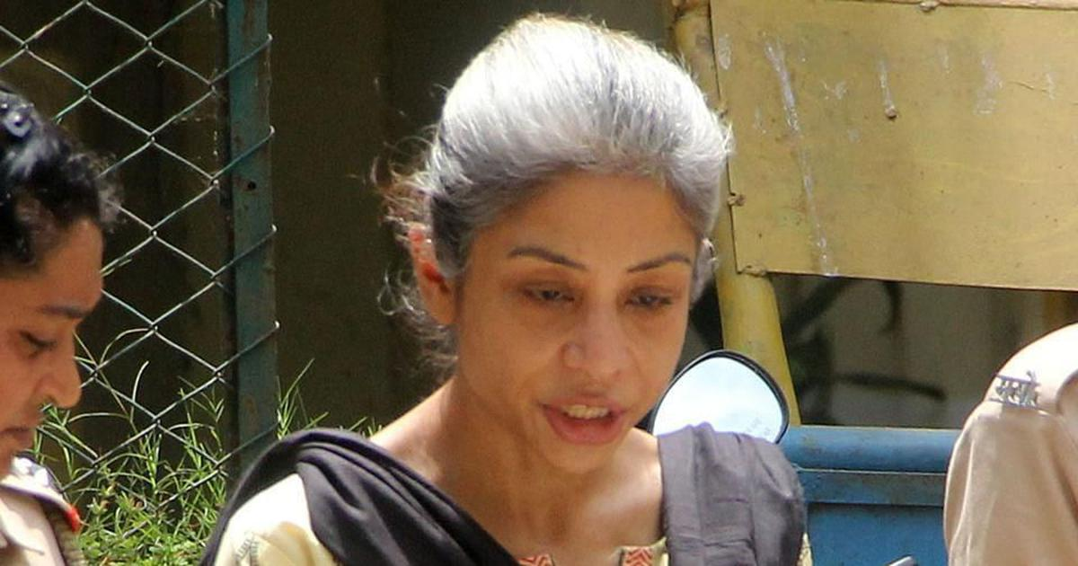 INX Media case: CBI names Indrani Mukerjea in chargesheet against 14 persons, but will not try her