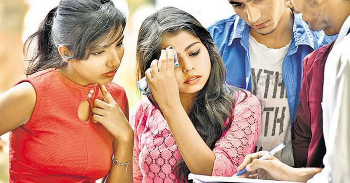ICSI grants exemption to UG, PG candidates from CSEET for CS Executive admission; details here
