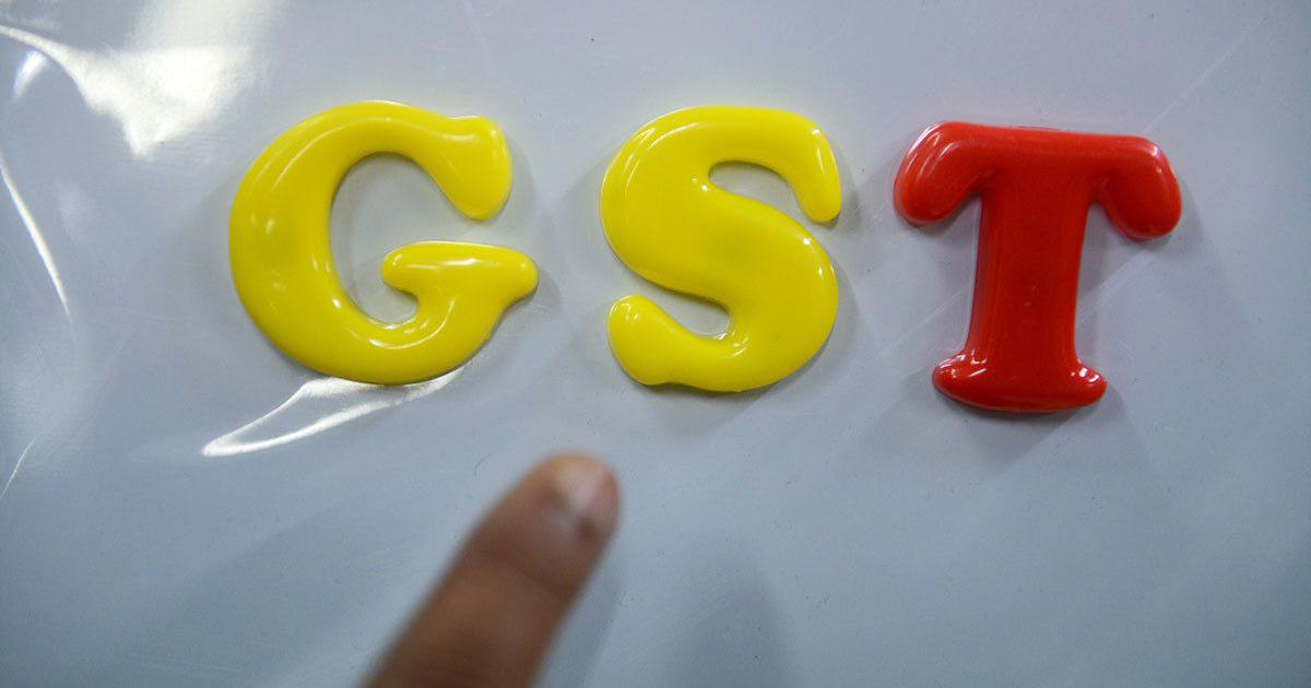Centre tells parliamentary panel it cannot clear GST dues of states in the near future: Reports