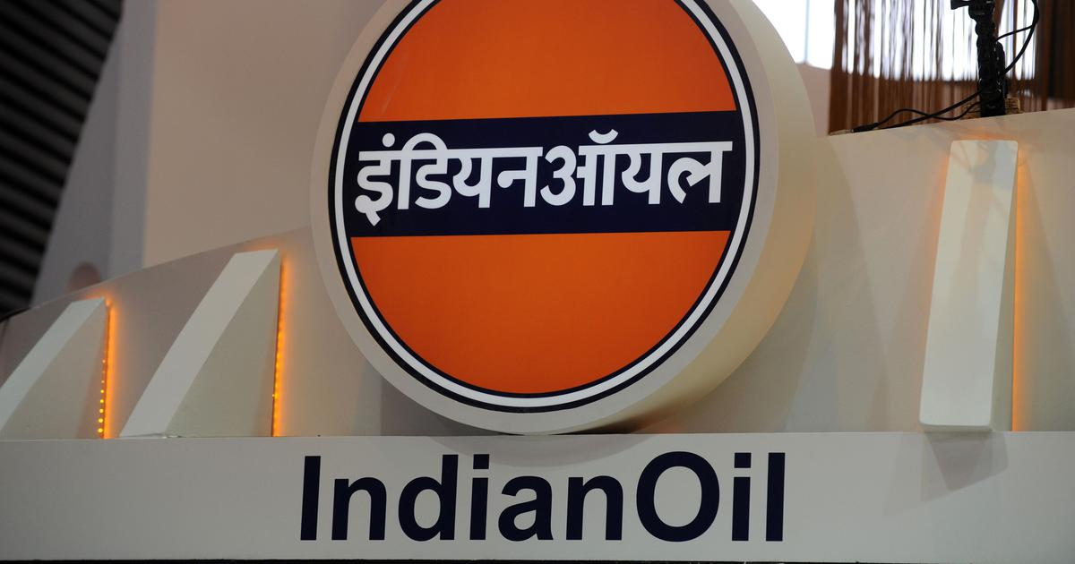 Saudi Aramco to supply Indian Oil Corp an additional two million barrels of oil per month