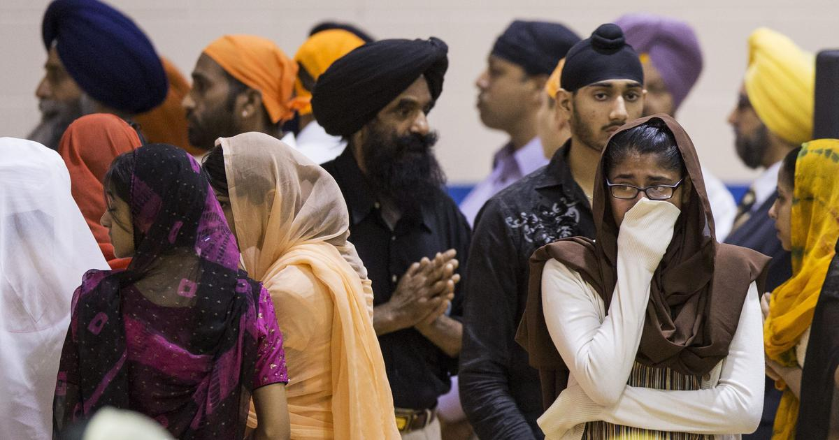 United States: Sikhs third most targeted religious group in hate crimes in 2018, shows FBI report