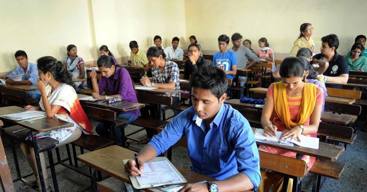 Odisha Civil Service Prelims 2020 exam on May 23: OPSC