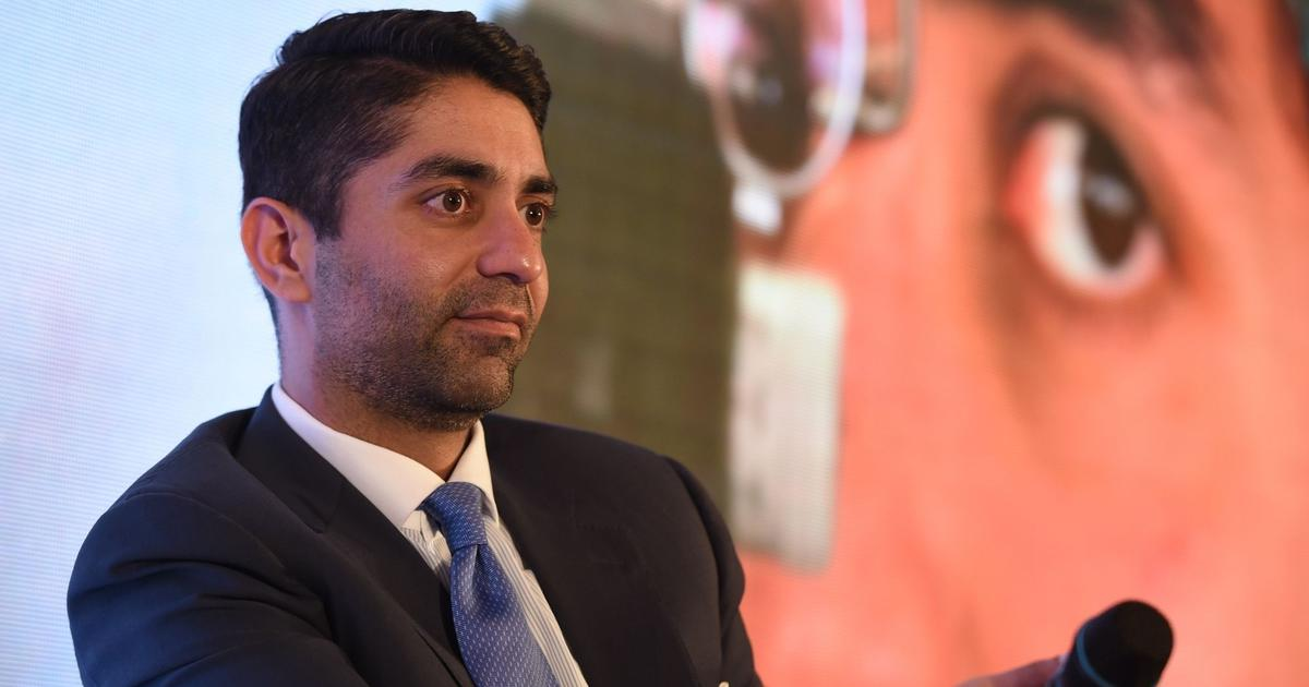 Abhinav Bindra's Olympic gold changed attitude of aspiring shooters in India, says Abhishek Verma