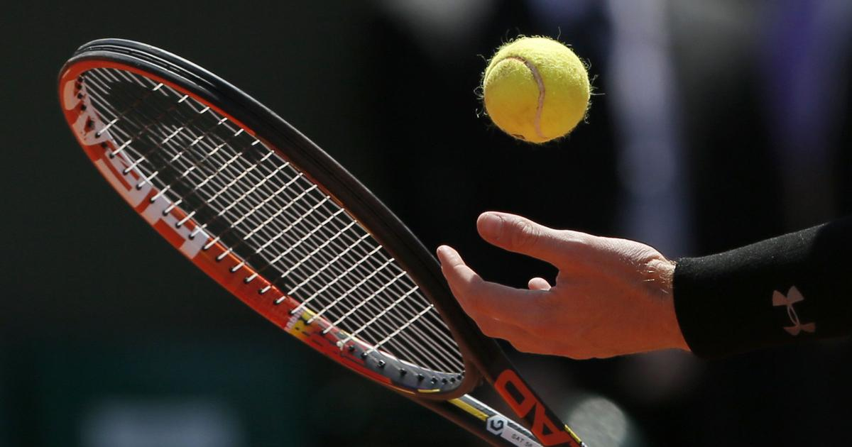 Covid-19: Wimbledon chief Lewis says it's not unrealistic to say that there'll be no tennis in 2020