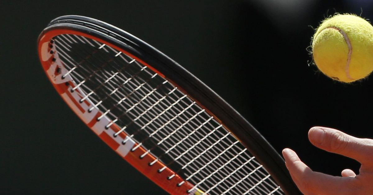 Brazilian tennis player Diego Matos handed life ban for match-fixing