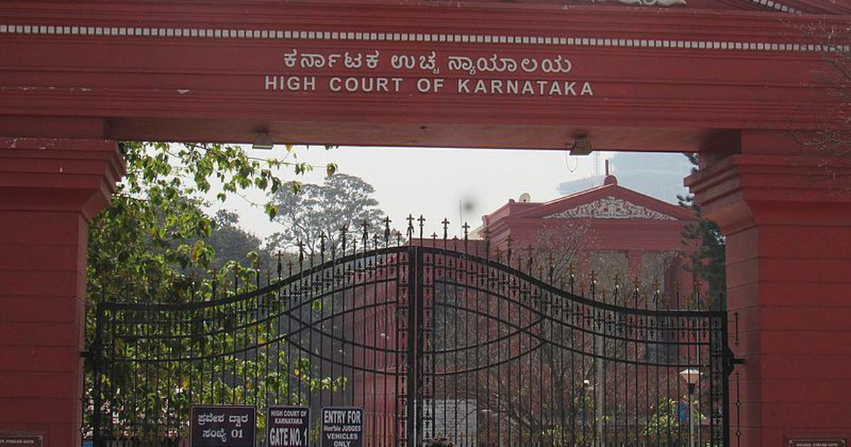 Anti-CAA protests in Bengaluru on December 18 curtailed illegally, says Karnataka High Court
