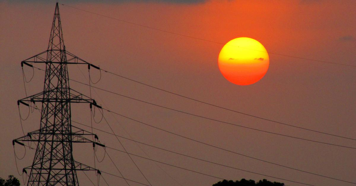 India's Covid-19 bailout package may fail to reform the power sector