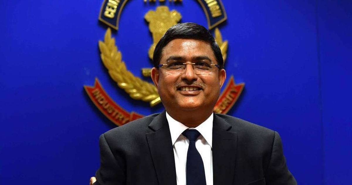 CBI requests Delhi High Court for more time to investigate bribery case against Rakesh Asthana