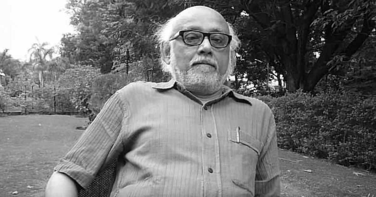 Why Partha Chatterjee's new commentary on nationalism is as relevant for Nepal as for India