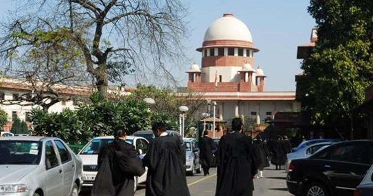 Top news: Supreme Court to hear Sabarimala review petitions on January 22