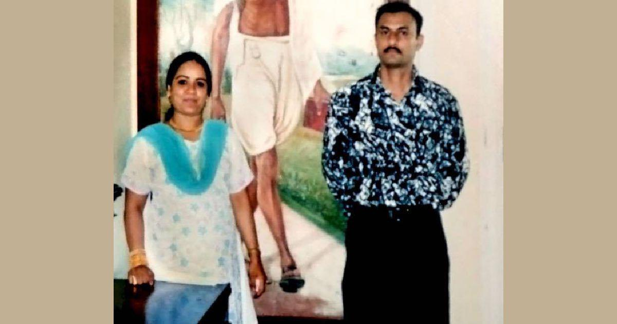 The big news: Sohrabuddin Sheikh encounter judgement expected today, and nine other top stories