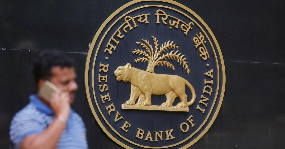 Top news: Government, RBI must be guided by public interest, needs of economy, says Finance Ministry