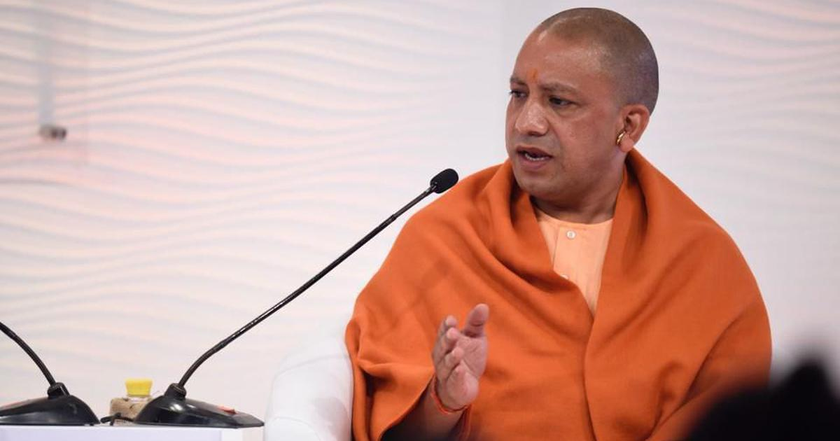 Telangana polls: BJP will rename Hyderabad to Bhagyanagar, Karimnagar to Karipuram, says Adityanath