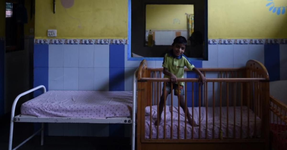 Child protection officers aided abusers in Muzaffarpur home – who will monitor the monitors?