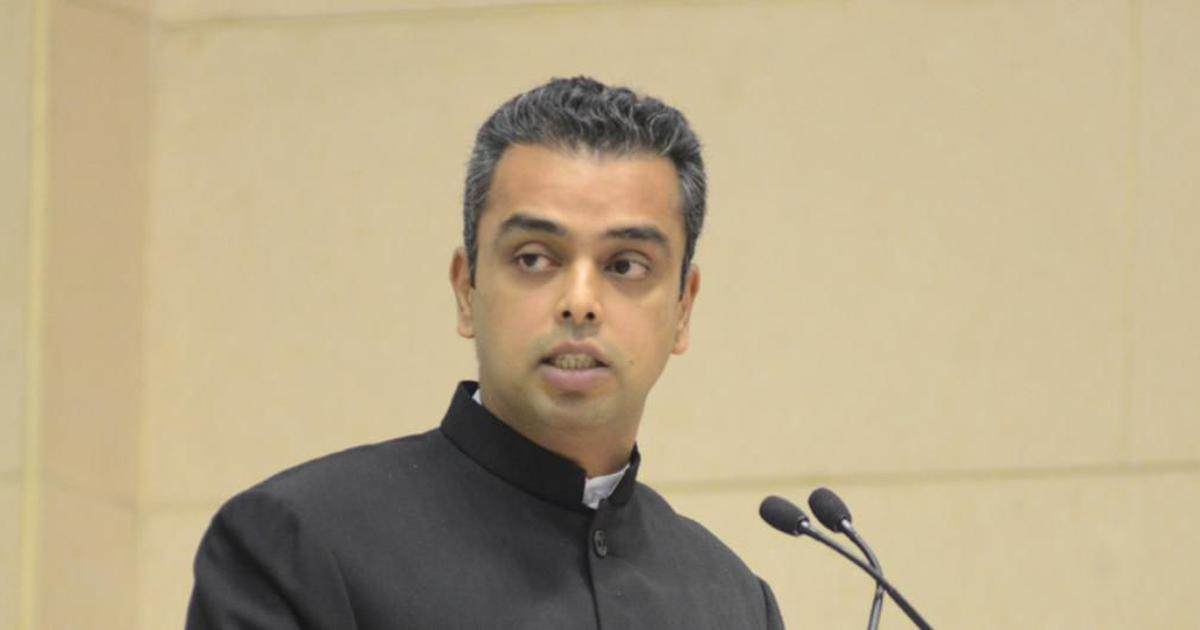 Key fights: In Mumbai South, Congress' Milind Deora faces off against Shiv Sena MP Arvind Sawant