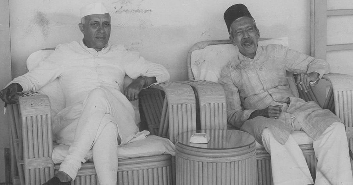 Nizam of Hyderabad case: UK court orders Pakistan to pay India and two princes millions of pounds