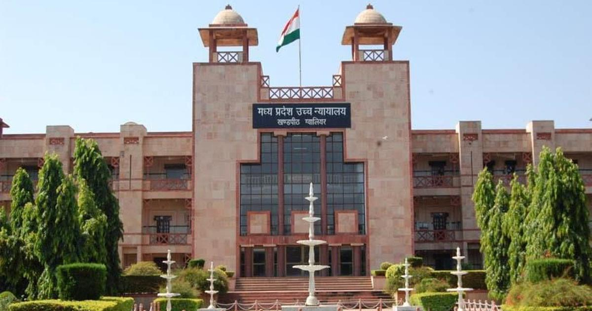 Madhya Pradesh HC orders accused to install non-Chinese LED TV at hospital as bail condition