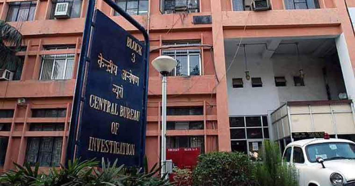 Narada sting case: CBI has sought Om Birla's sanction to prosecute three Trinamool MPs, say reports