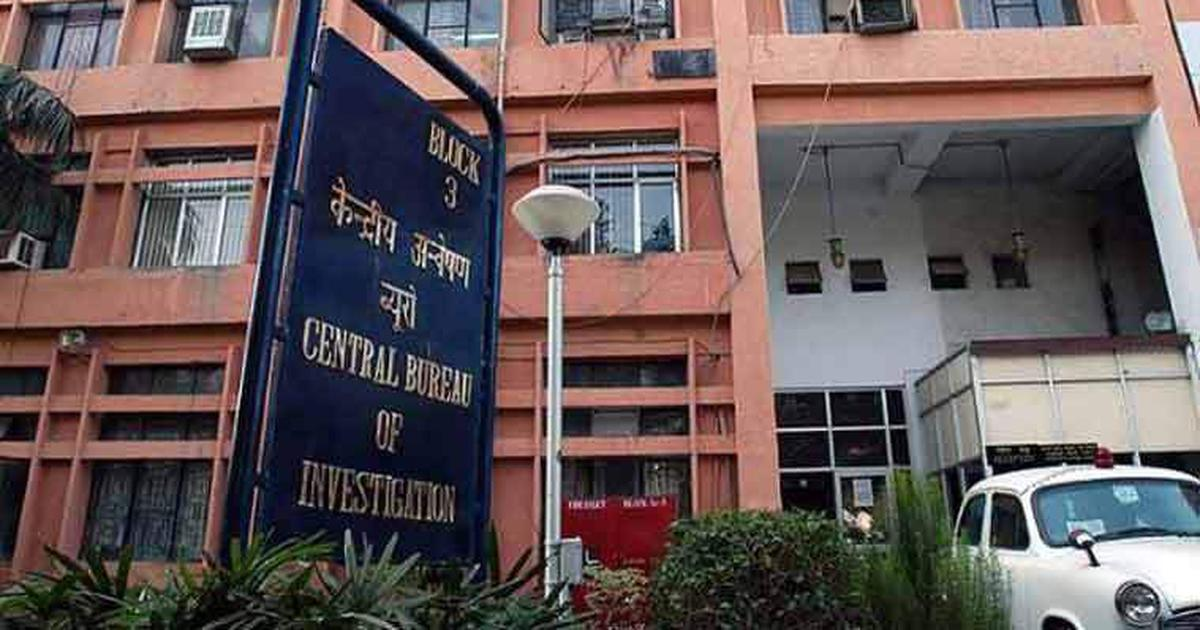 Bihar: CBI registers first information reports against two more shelter homes accused of child abuse