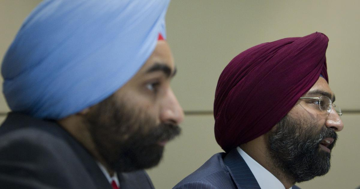 Ranbaxy ex-promoters Malvinder and Shivinder Singh, three others arrested in Rs 740 crore fraud case