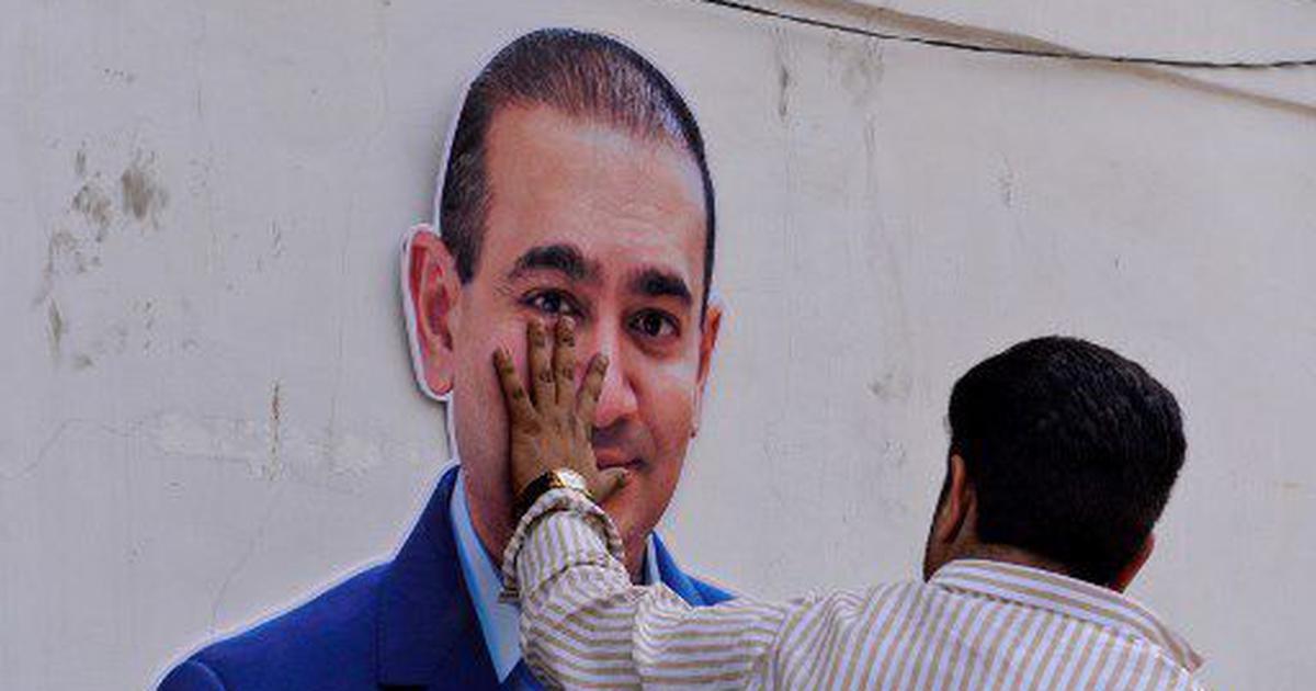 Centre removes ED special director who transferred officer investigating Nirav Modi case: Reports