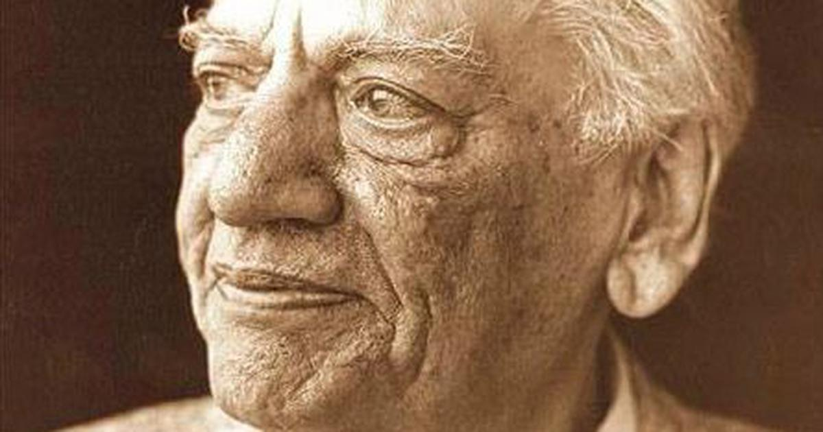 The Art of Resistance: How Faiz's 'Hum Dekhenge' has battled tyranny across time and place