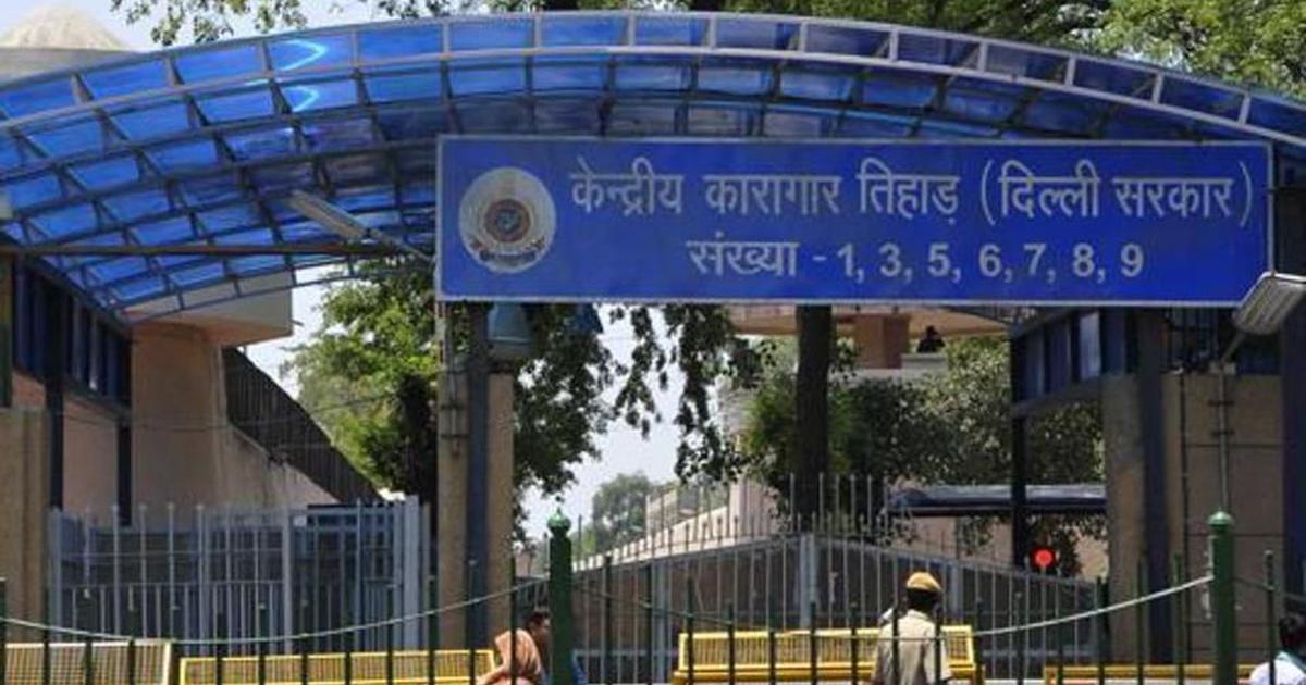 2012 Delhi gangrape: Prosecution seeks fresh death warrants after last remaining mercy plea rejected