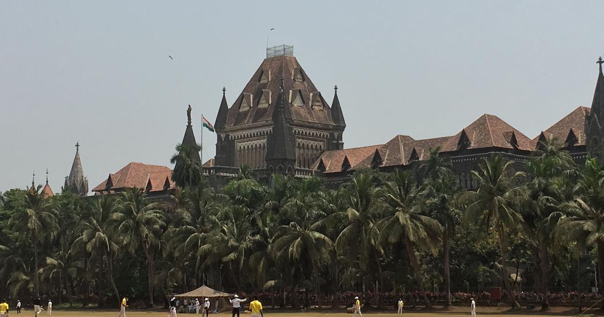Bombay HC gives 10-day transit bail to Shantanu Muluk, reserves order on Nikita Jacob's plea
