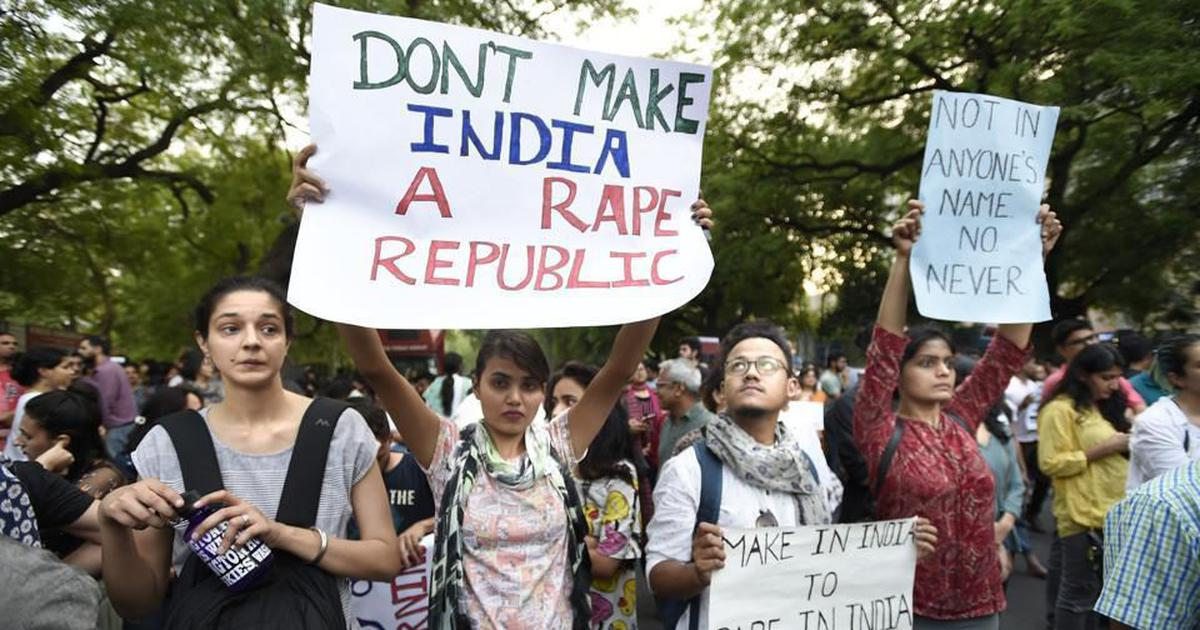 West Bengal: Man allegedly rapes 100-year-old woman in Nadia district, arrested