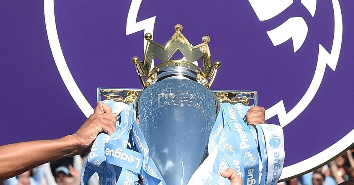 Matches at neutral venues, more substitutes, no VAR? Questions facing Premier League before restart