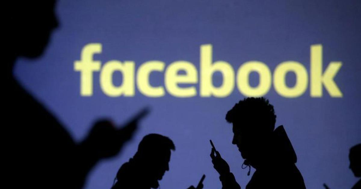 Facebook says hackers in September stole personal data of 29 million users