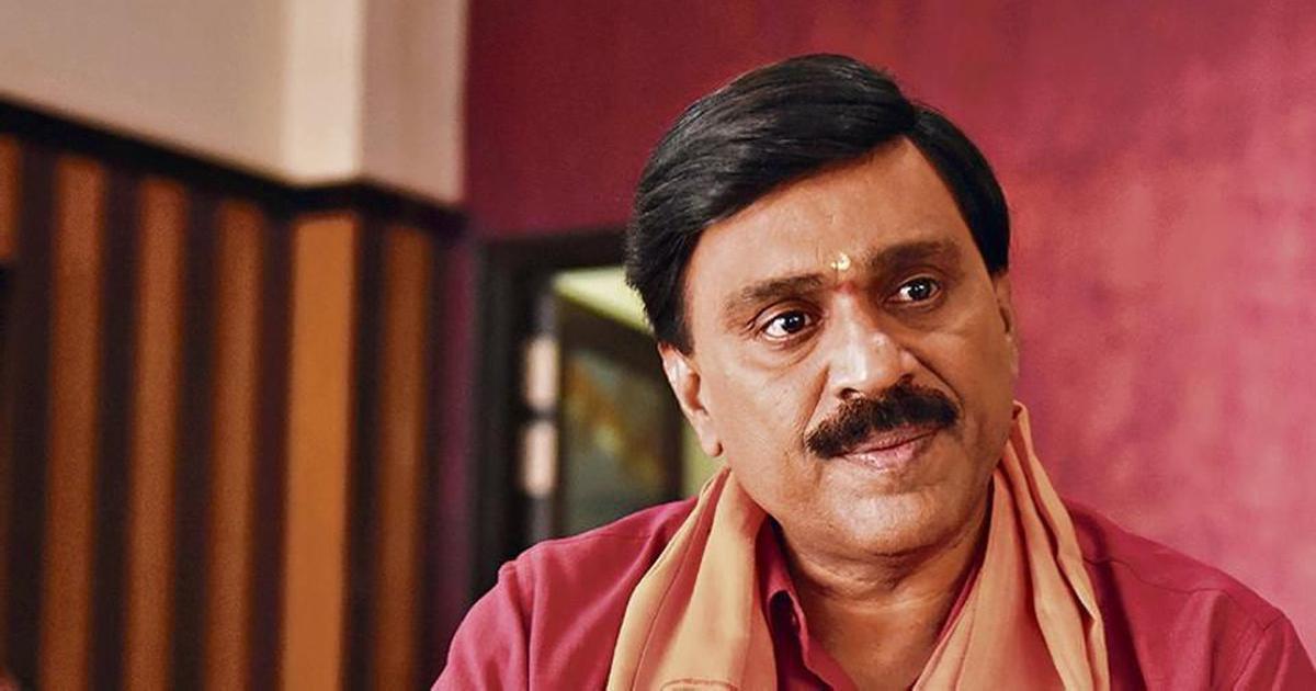 Karnataka: Mining baron G Janardhan Reddy is absconding, say police