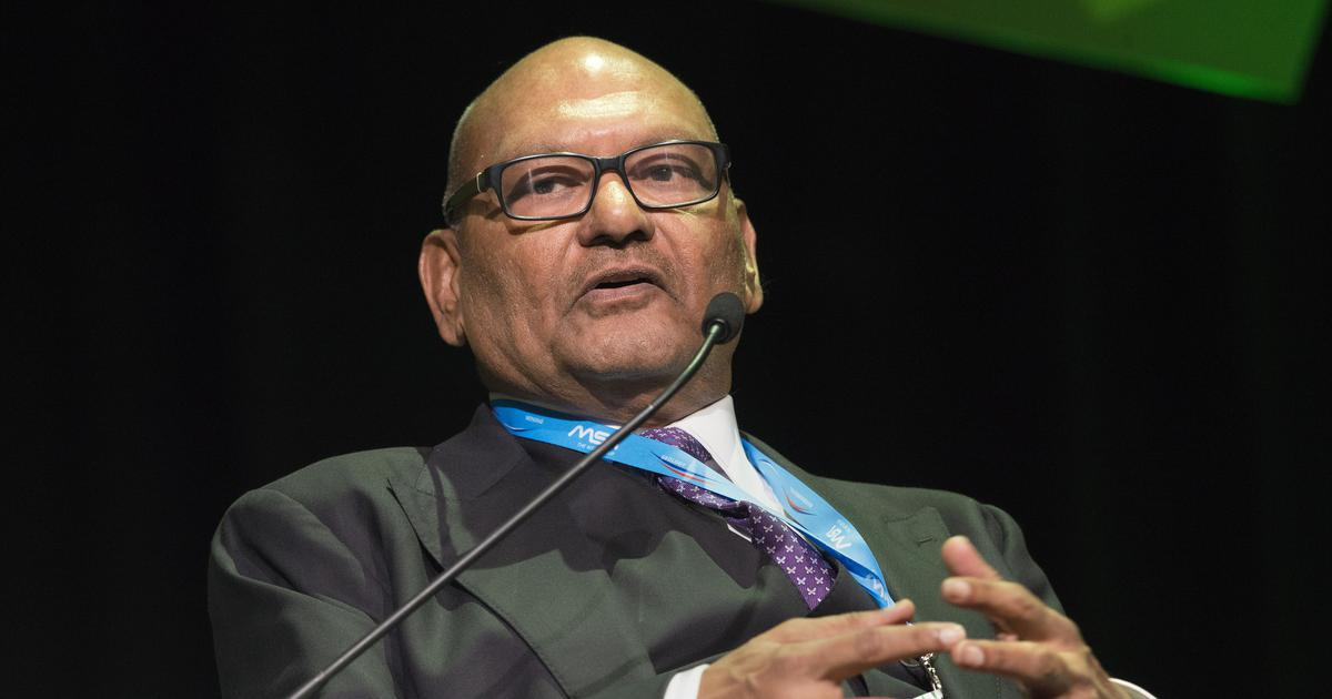 Vedanta says it will open new steel plant in Jharkhand's Bokaro city