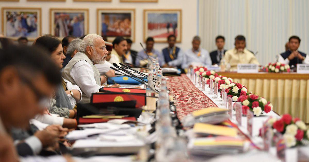 CBI infighting diminishes Narendra Modi's image as a tough, efficient administrator