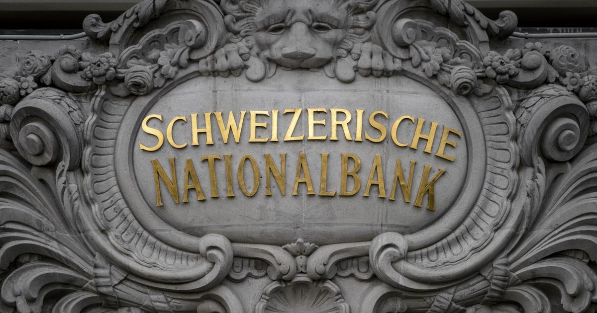 India gets first tranche of Swiss bank account details: Reports