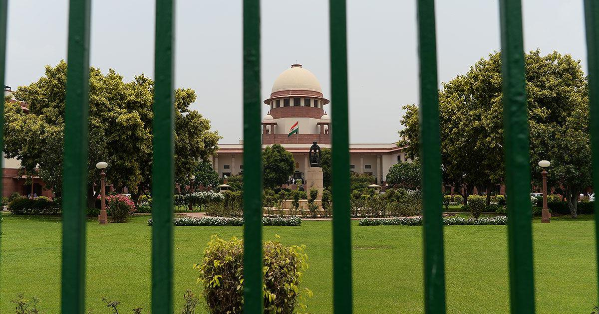 Loan moratorium scheme: SC bars non-NPA accounts from being declared NPAs for two months