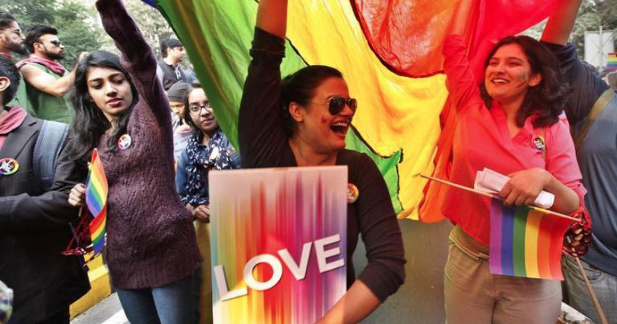 Same-sex marriage: Delhi HC seeks Centre's response on two petitions, says 'laws are gender neutral'