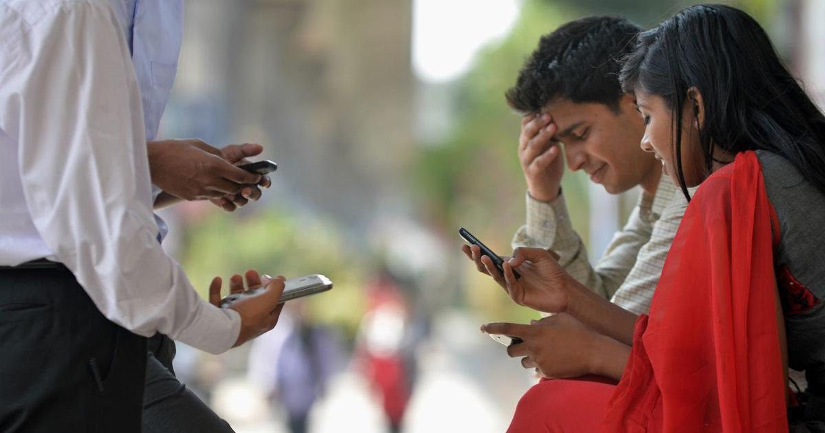 India to Africa, internet shutdowns are becoming increasingly common – even though they rarely work