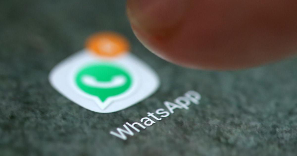 WhatsApp to bar all users from forwarding messages to more than five recipients at a time