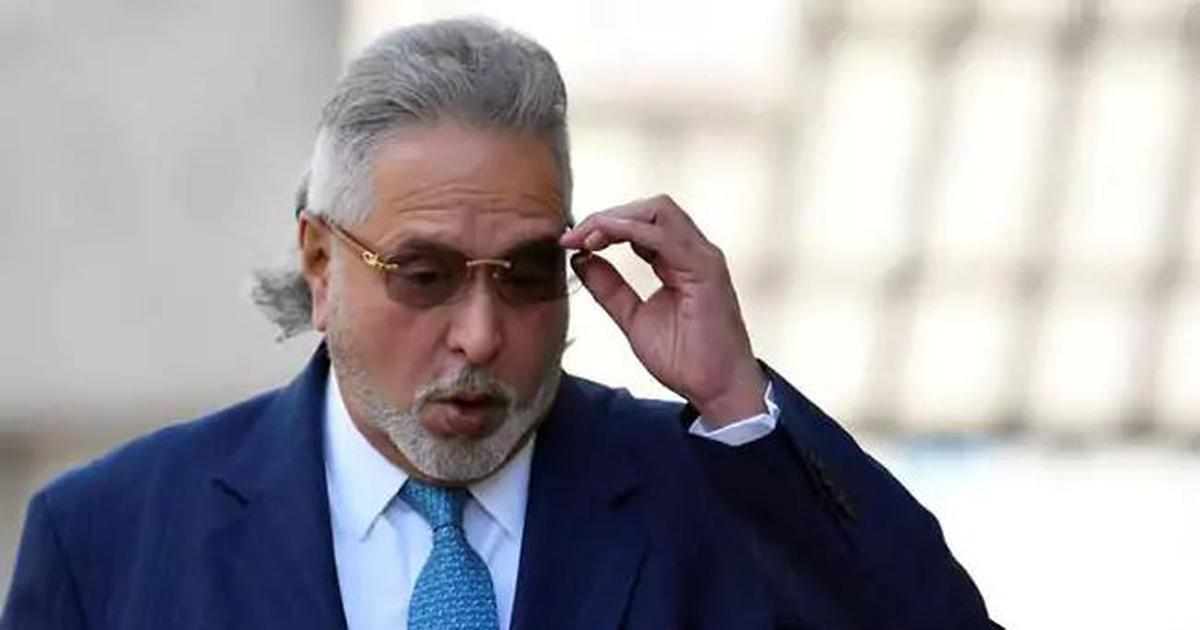 Vijay Mallya appeals to UK home secretary for another option to remain in Britain