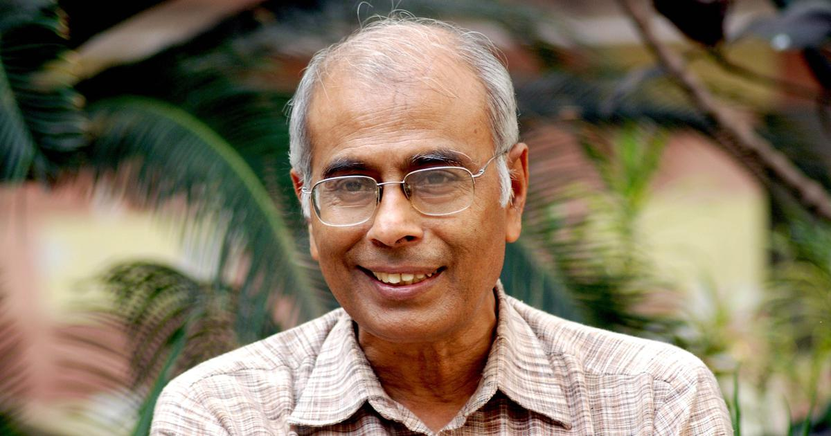 Dabholkar murder case: Pune court turns down CBI plea to extend custody of lawyer and his aide
