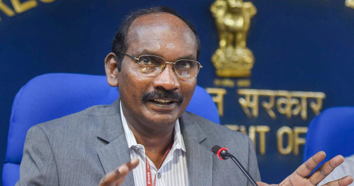 Chandrayaan-2: Over 90% of objectives were met, will try to contact lander for 14 days, says ISRO