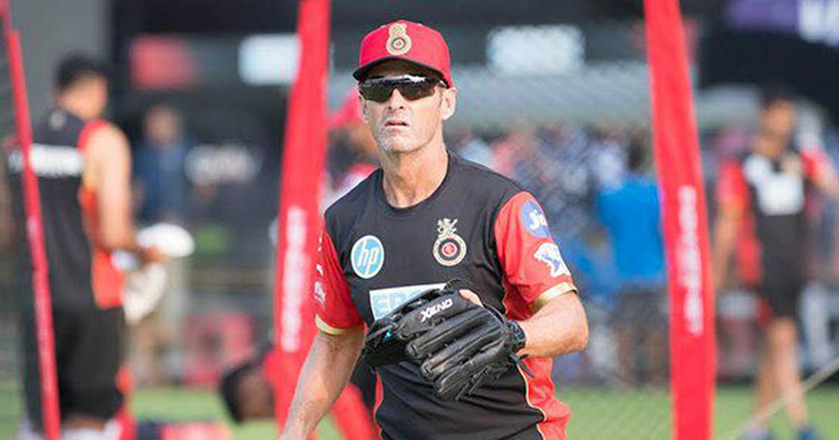 IPL 2019: Royal Challengers Bangalore will need to make structural changes next year, says Kirsten